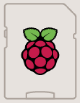 "Updated ""firstboot"" Release for Raspberry Pi OS"